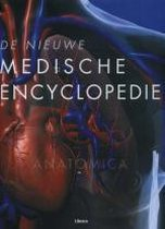 Nieuwe Medische Encyclopedie