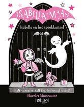 Isabella Maan 6 -   Isabella en het spookkasteel