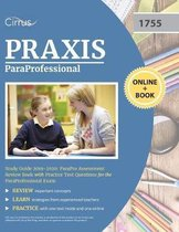 ParaProfessional Study Guide 2019-2020