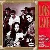 Lois Lane - Lois Lane