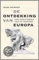 Ontdekking Van Europa