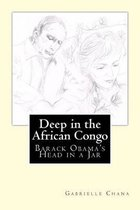 Deep in the African Congo