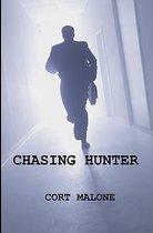 Chasing Hunter