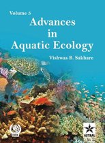 Advances in Aquatic Ecology Vol. 5