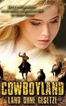 Cowboyland