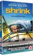 Speelfilm - Shrink