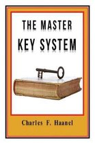 The Master Key System Original Edition With Questionnaire (Illustrated)