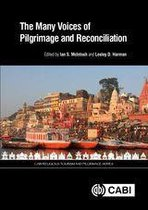 Many Voices of Pilgrimage and Reconciliation, The