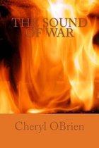 The Sound of War