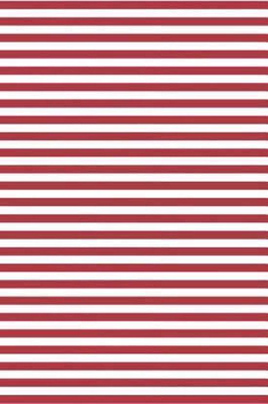 Patriotic Pattern - United States Of America 13