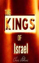 The Kings of Israel