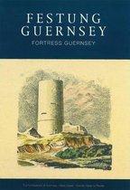 Festung Guernsey 3.6, 4.1 & 4.2