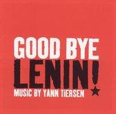 Good Bye Lenin! [Original Soundtrack]