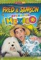 Operation Mexico