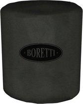Boretti BBQ Hoes - Tonello