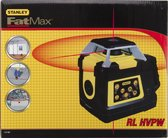 Stanley RL HVPW Roterende Laserwaterpas