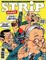 StripGlossy 3