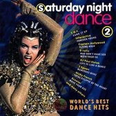 Saturday Night Dance, Vol. 2