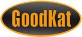 Goodkat Auto-onderdelen
