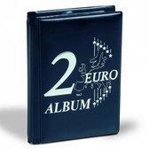 ROUTE Zakalbum voor 48 * 2-Euro
