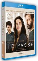 Le Passé (Blu-ray)