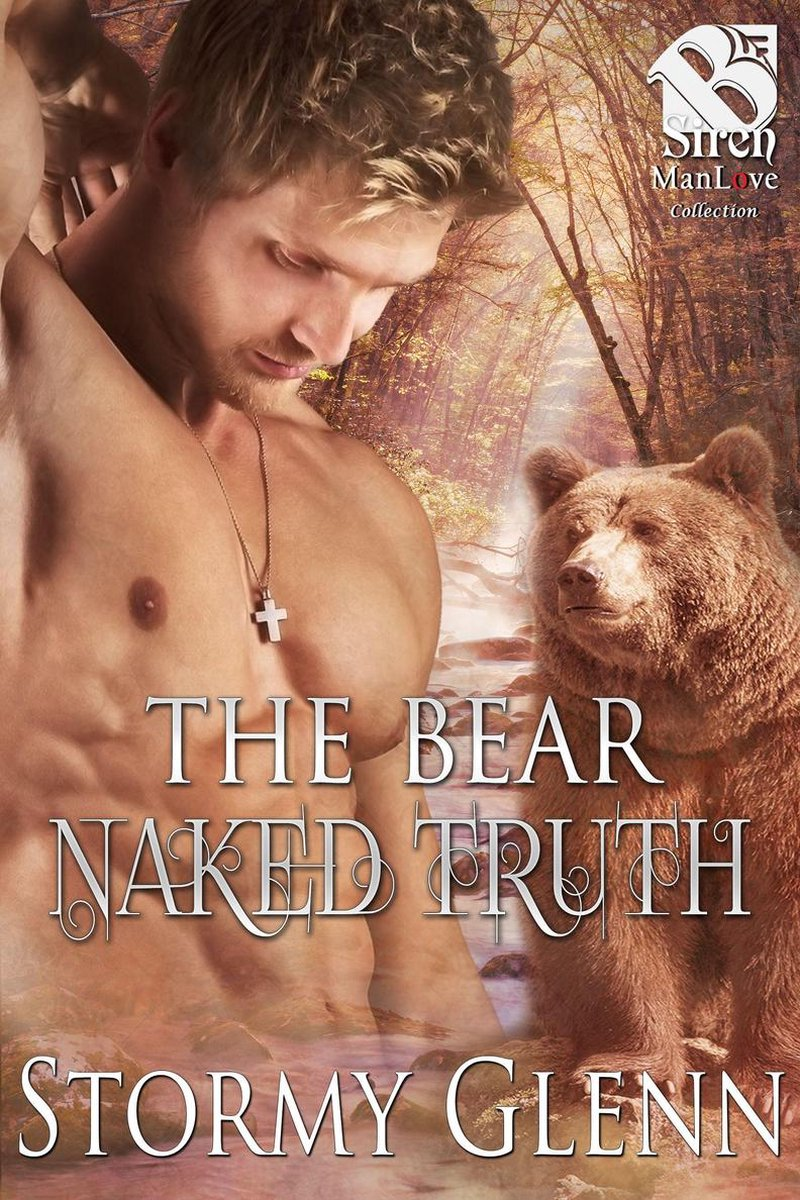 Naked bear Bear Naked