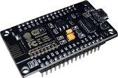 ESP8266 | NodeMcu V3 Lua Wireless | Arduino-compatibel Development Board