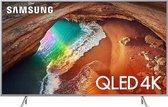 Samsung QE55Q67R - 4K QLED TV