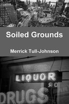Soiled Grounds