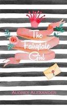 THE FAIRYTALE GIRL