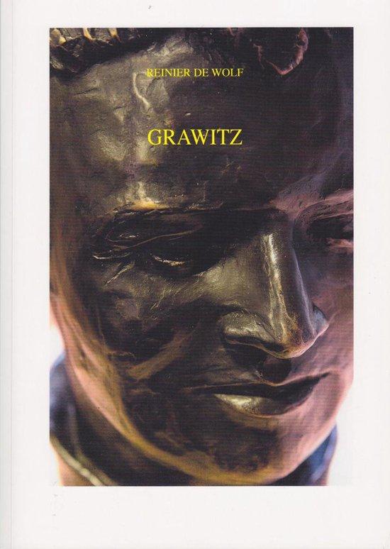 Grawitz - Reinier de Wolf pdf epub