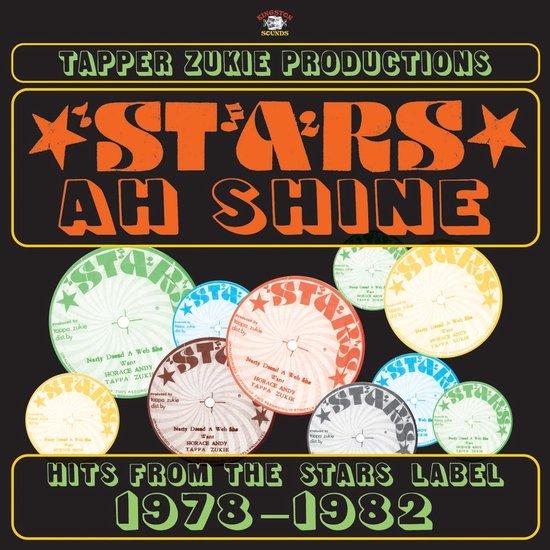 Stars Ah Shine Star Records 1976-19