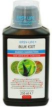 Easy life blueexit 250 ml