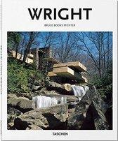 Wright basismonografie (GB)