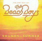 The Beach Boys - The Sounds Of Summer:very Best Of T