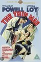 The Thin man (Powell/Loy) (UK-IMPORT)