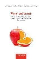 Wissen und Lernen