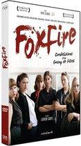 Foxfire Fr