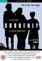 Suddenly (2003)
