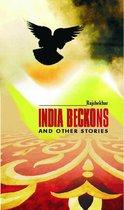 India Beckons