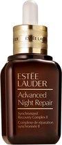 Estée Lauder Advanced Night Repair Synchronized Recovery Complex II - 50 ml - serum
