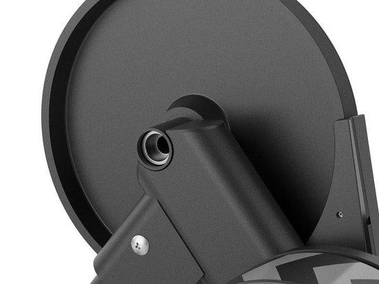 Wahoo KICKR CORE Interactieve Fietstrainer - Direct drive