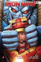 Iron man 05.