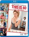 This Is 40 (Blu-ray)