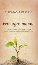 Verborgen manna