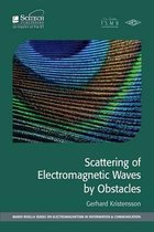 Scattering of Electromagnetic Waves by Obstacles