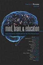 Mind, Brain, & Education