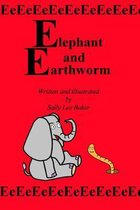 Elephant and Earthworm