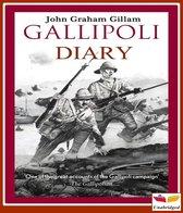 Gallipoli Diary