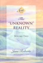 The Unknown Reality, Volume Two